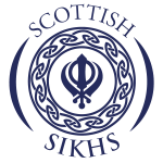 Scottish Sikhs